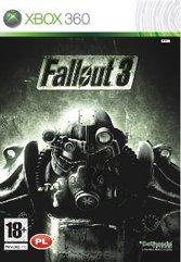 Fallout 3 (X360) PL