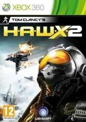 HAWX 2 (X360)