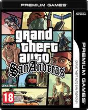 [NPG] Grand Theft Auto: San Andreas (PC) PL