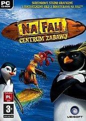 Na Fali: Centrum Zabawy (PC) PL