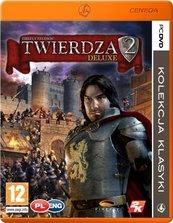 Twierdza 2 Deluxe (PC) PL