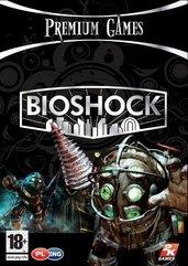 Bioshock (PC) PL/ANG
