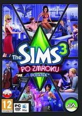 The Sims 3 Po Zmroku (PC) PL