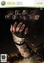 Dead Space Classic (X360) PL