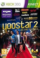 Yoostar 2 (X360)