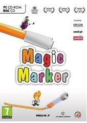 Magic Marker PL