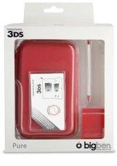 Zestaw akcesoriów Pure (3DS)