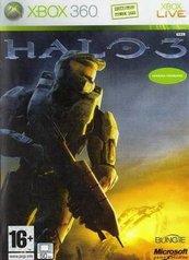 Halo 3 (X360)