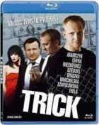 Trick (Blu-ray)