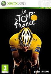 Tour De France (X360)