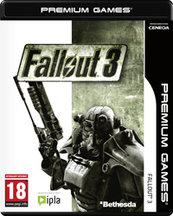 Fallout 3 (PC) PL