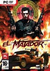El Matador (PC) PL DIGITAL