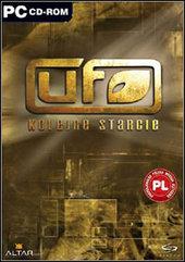 UFO: Kolejne Starcie (PC) PL DIGITAL