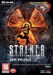 S.T.A.L.K.E.R: Zew Prypeci (PC) PL DIGITAL