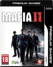 Mafia 2 (PC) PL
