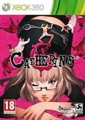 Catherine (X360)