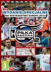 Piłka Ręczna 12 (PC) PL DIGITAL