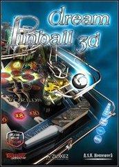 Dream Pinball 3D DIGITAL