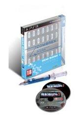 Dead Rising 2 STEELBOOK EDITION (PS3)