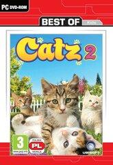 Catz 2 (PC) PL