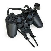 Joypad Avenger Control (PS3) - lepsze sterowanie w grach!