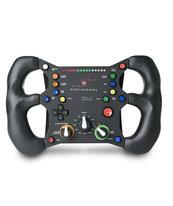 Kierownica Steelseries Sim Raceway Srw-S1 (PC)