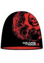 Czapka zimowa Gears of War 3 (X360)