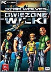 Star Wolves: Gwiezdne Wilki (PC) PL DIGITAL