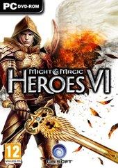 Might & Magic Heroes VI (PC) PL