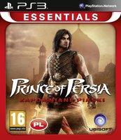 Prince of Persia Zapomniane Piaski Essentials (PS3) PL