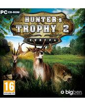 Hunter's Trophy 2 Europa (PC) DIGITAL