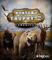 Hunter's Trophy 2 Ameryka (PC) DIGITAL