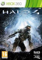 Halo 4 (X360) ENG