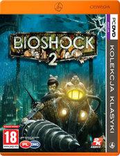 Bioshock 2 (PC) PL
