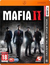 Mafia II (PC) PL