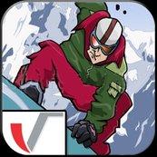 Pro Riders Snowboard (PC) DIGITAL