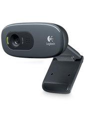 Kamera LOGITECH Webcam C270 (PC)