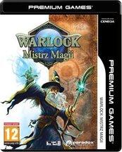 [NPG] Warlock: Mistrz Magii (PC)