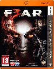 F3AR (PC) PL/ANG