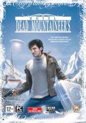 Dead Mountaineer's Hotel (PC) DIGITAL