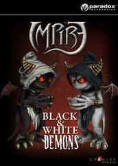 Impire Black & White Demons (PC) DIGITAL