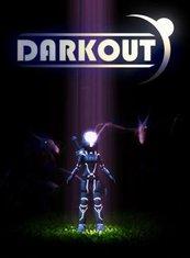 Darkout (PC) DIGITAL
