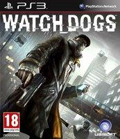 Watch Dogs  Edycja Kolekcjonerska Dedsec Edition (PS3)