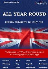 All Year Round. Porady Językowe na Cały Rok