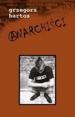 Anarchiści