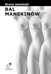 Bal Manekinów