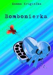 Bombonierka
