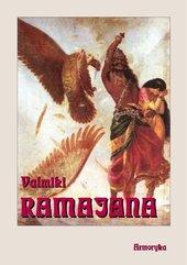 Ramajana. Epos indyjski