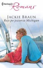 Rejs po jeziorze Michigan
