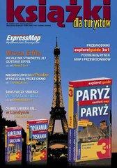 Książki dla turystów Nr 4/2012 (187)